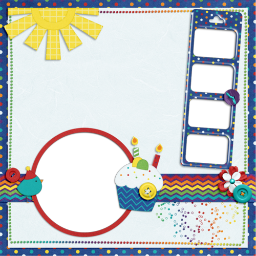 Rainbow-Party-QPweb