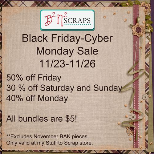 Black-Friday-Sale-2012