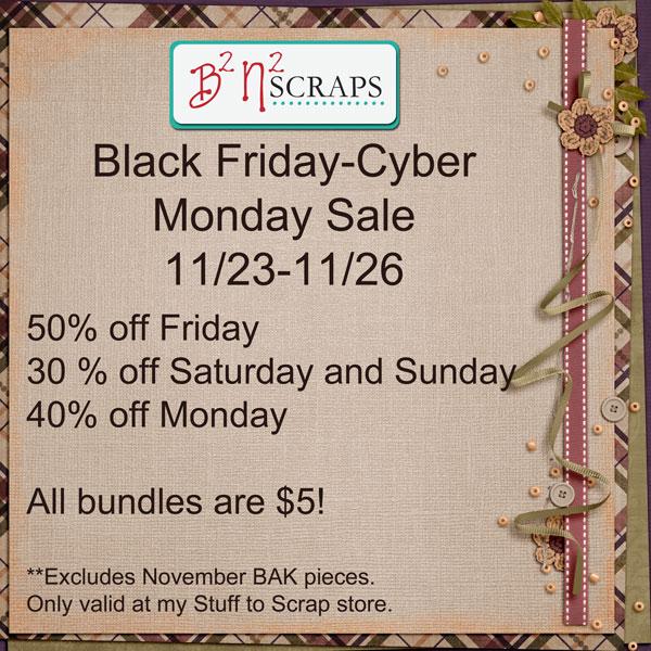 Black-Friday-Sale-2012